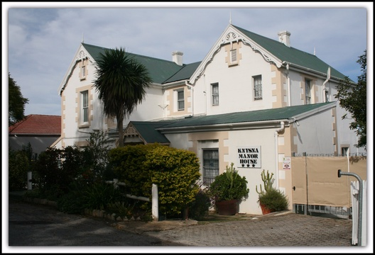 Knysna Acommodation - Knysna Manor House, Knysna Guesthouse, Knysna B&B, Knysna Bed and Breakfast