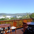 Knysna Lagon, Knysna Manor House, Knysna Guesthouse, Knysna B&B, Knysna Accommodation