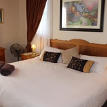 knysna guesthouse accommodation, knysna b&b, knysna tripadvisor, garden route accommodation, accommodation knysna, b&b knysna,