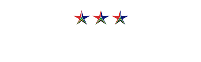 Knysna Manor - Guest House and Bed and Breakfast Accommodation